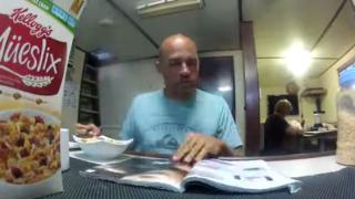 【動画】ハワイ、ケリースレーターサーフセッション