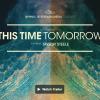 【DVD】筆者のお勧めする、サーフDVD、「THIS TIME TOMORROW」Taylor Steele (テイラースティール)