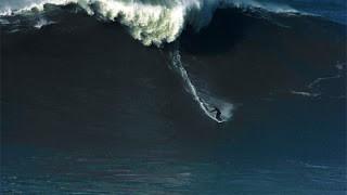 【動画】大波に挑むライディング集8動画まとめ