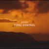 【動画】総勢27名のチューブライディングづくし7分間のパイプライン動画
