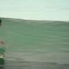 【動画】ロブ・マチャド【Rob Machado】アライア(木製サーフボード)セッション