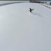 【動画】Rob Kelly(ロブ・ケリー)真冬でもサーフィン好きにはたまらない!ニュージャージー州でコールドバレルセッション