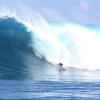 【動画】ジョーズ(JAWS)のポイントにて華麗なライディング動画