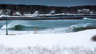 【画像】最高の冷水サーフフォトグラファーNick LaVecchia(ニック・ラーベキーアー)写真を紹介