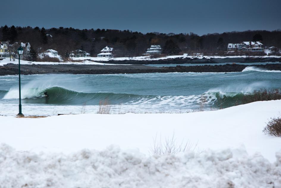 最高の冷水サーフフォトグラファーNick LaVecchia写真を紹介2