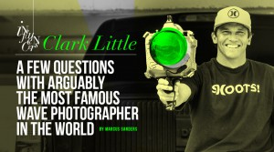 Clark Little1