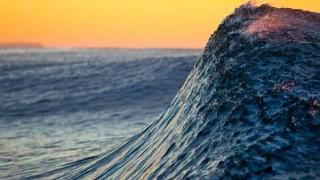 【画像】サーフフォトRod Owen(ロッドオーウェン)の波に魅せられるフォト集15作品