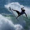 【動画】Andrew Doheny(アンドルー・ダーヒニー)自らのシェイプしたボードライディング動画