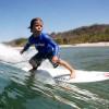 【動画】わずか11歳のKyllian Guerin(キリアン・グエリン)のサーフィンテクニックがすごい!!