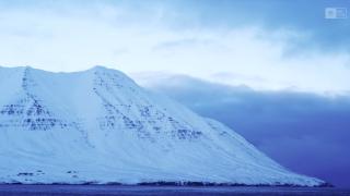 【動画】リップカールライダーが送る、Noah Wegrich(ノア・ウェグリッチ) & Noah Cohen(ノーアー・コーヘイン)アイスランド、極寒サーフィンセッション