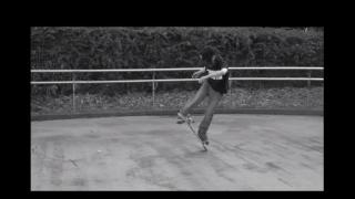 【動画】とにかく見てほしい!驚愕!!キッズフリースタイルスケートボーダーby山本勲