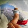 【動画】pat millin(パットミリン)が送る、いつかこんな波のトンネルにくぐってみたい‼ライド動画