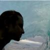 【動画】ALEX GRAY(アレックス・グレイ)ミクロネシアのポンペイ島でのサーフセッション