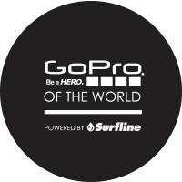 gotw-logo