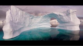 【動画】南極の息をのむような風景をお届け!!by:Kalle Ljung(コール・ルジャング)