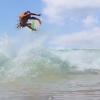 【動画】スキムボードチャンプAUSTIN KEEN(オースティンキーン)inハワイ