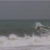 【動画】パナマのカリブ海5日間のサーフトリップBrett Barley(ブレット・バーリー) and Alex Smith(アレックス・スミス)