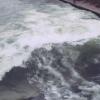【動画】ロンドンのメトロポリタンでリバーサーフィン