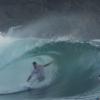 【動画】けしてコンディションがよくない西オーストラリアでのJay Davies(ジェイ·デイヴィス)のチューブライディング