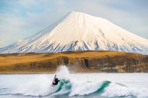 写真家Chris Burkard(クリス・バーカード)18選_4