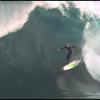 【動画】ビッグウェーブサーファー、Mark Mathews(マーク·マシューズ)のライディング動画