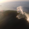 【動画】空撮もあり、バリ島の大会動画Komune Bali Pro、王者はTaj Burrow(タジバロウ)