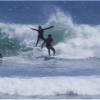 【動画】前ノリ天国動画!その場所はマリブ (Malibu) カリフォルニア州