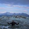 【動画】アイスランド・アラスカのサーフシーン雪原・流氷・チューブ