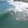 【動画】サーフィンドローン撮影オーストラリアのタスマニアでの撮影、フォトグラファーStu Gibson(ステュー ギブソン)