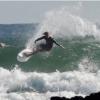 【動画】海が混んでいても気にしない〜JOHN JOHN FLORENCE(ジョンジョンフローレンス)のサーフライディング動画2015
