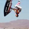 【動画】2014年のクレイジーウォータースポーツエディション動画