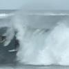 【動画】ノースポイントでの爆弾みたいな波を乗りこなす、Jay Davies(ジェイ·デイヴィス)、Shaun Manners(ショーン・マナー) 、Beau Foster(ボー・フォスター)