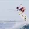 【動画】Marc Lacomare(マーク・ラコマレ)の10日間のメンタワイ諸島、ハイクオリティ動画