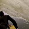 【動画】Bodyboarderでナミビアのスケルトンベイでのチューブライディング、by,Ewan Donnachie(ユーアン・ドナッチャイ)