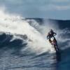 【動画】ジェットバイク?水上バイク?容赦がない位全力疾走する動画‼その名はRobbie Maddison(ロビー・マディソン)