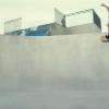 【動画】プロスケートボーダーが乗りこなすレクサスの宙に浮くボードSLIDE、新車GS F のPRもあり