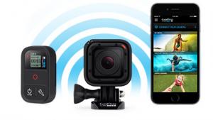 海外サーフメディアが予想する、2016年のサーフギアこれがくる!GoPro