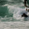【動画】フリーサーファーのDave Rastovich(デイブ・ラスタビッチ)のサーフ、ボディーサーフィン