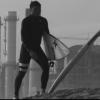 【動画】Dane Zaun (デイン・ザウン)ロサンゼルスでの工場のポイントセッション