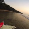 【動画】ロングロングライド動画Timmy Turner's(ティミーターナー)の933ヤード!インドネシアの波