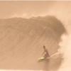 【動画】Chayne Simpson(チェーン・シンプソン)がおくる膝立ち!ニーボードサーフィン動画