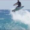 【動画】マウイ島出身のAlbee Layers(アルビー・レイヤー) がエヤーなどのライディング動画
