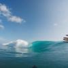 【動画】Alex兄弟(Koa・Smith)のインドネシアのサーフクリップ集