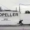 【動画】Vansが送るスケートボードショートトレーラー