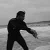 【動画】Dane・Reynolds(デーン・レイノイルズ)のフランス・セニョスビーチでのセッション