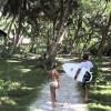 【動画】10歳のサーファーDanny Benedetti (ダニー・ベネデッティ)インドネシアセッション