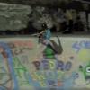 【動画】バリ出身のBen Benson(ベン・ベンソン)12歳のライディング