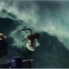 【動画】Ian Walsh(イアン・ウォルシュ)のメンタワイ島、ニアス島(インドネシア)のセッション