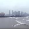 【動画】GoPro×Red Bullが送る中国のポロロッカで2014レッドブルコンテストを開催
