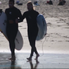【動画】盲目でもサーフィンは出来る!勇気が出るムービー